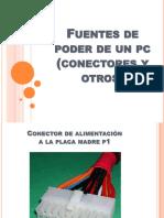 FUENTE DE ALIMENTACIÓN.ppt