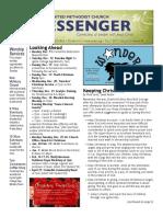 Messenger 12-07-17