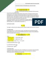 dimensionless_numbers_of_fluid_mechanics_and_heat_transfer.pdf