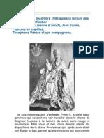Discours du Pape saint Pie X (13 déc 1908)doc