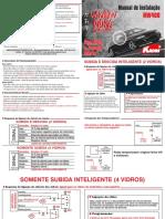 mw400.pdf