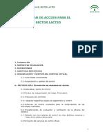 plan_lacteos_09.doc