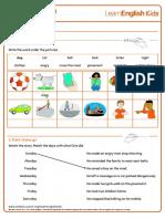 short-stories-a-dogs-life-worksheet.pdf