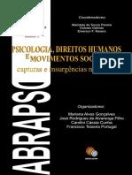 Psicologia, direitos humanos e movimentos sociais capturas e insurgências na cidade.pdf