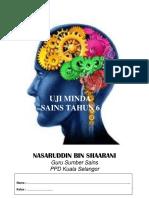UJI MINDA SN THN 6 MURID.pdf