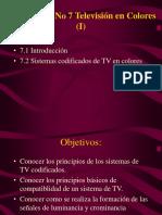 CTV7.ppt