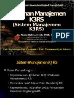 010 __ Pedoman Manajemen k3rs (034)