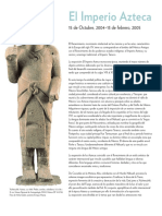 el imperio azteca axis mundi.pdf