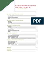 18. SCADA.pdf