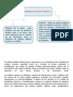 2da Sesión -Planificación y Políticas Públicas-1510079278