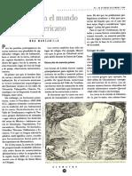 las cuevas en el mundo mesoamericano.pdf
