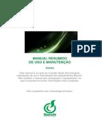 34_1394802531_manual Resumido Bianchi Snack Vs2