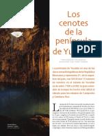cenotes de yucatan.pdf