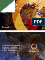 Reporte Desarrollo Sostenible 2015 Backus (1)