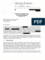Independent Investigation Report Utah County Attorney Office December 4 2017_Redacted