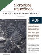 del cronista al arqueologo AM.pdf