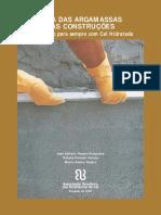 guia-das-argamassas-nas-construc3a7c3b5es-abpc-2007.pdf