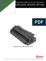 Canon_ImageClass_MF6500_EP106_reman_SPAN.pdf