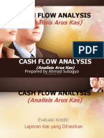 03-Analisa-Cash-Flows.pptx