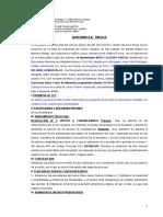 Audiencia Alimentos. 2013. informes. Declara. Desiste M. Prob.doc