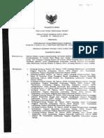 Peraturan-Daerah-Nomor-13-Tahun-2014-tentang-PERUBAHAN-ATAS-PERATURAN-DAERAH-NOMOR-9-TAHUN-2011-TENTANG-RETRIBUSI-JASA-USAHA.pdf