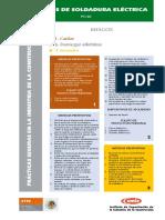 TRABAJOS CON SOLDADURA.pdf
