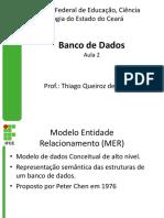 975152-aula2_-_Modelo_Entidade-Relacionamento.pdf