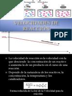 VELOCIDADES-DE-REACCIÓN.pptx