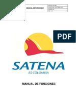 MANUAL_DE_FUNCIONES_SATENA.docx