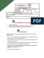 Guia_Herencia y Constructores