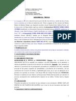 Audiencia Alimentos. 2013. informes.doc