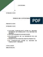 ANALISIS COMPARATIVO ENTRE EL METODO PENDIENTE DE FORMACION Y EL METODO DE RIGIDEZ.docx