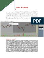 Diario de Trading3