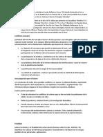 Bioetica Informe - Copia