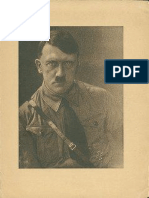 Programm Der National Sozialistischen Deutschen Arbeiter Partei
