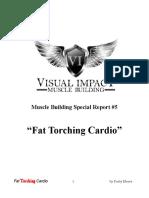ftcardio.pdf