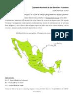 18_HostigamientoSexual_2015dic.pdf