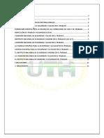 Tarea 3 Parcial 2.PDF