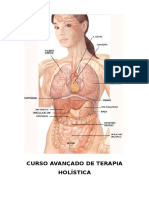 5 Noções de Anatomia Humana.doc