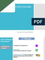 programacionestructuradasiemens-151207133429-lva1-app6891.pdf