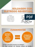 soldagemcomeletrodorevestido-finalizado-120509142545-phpapp02.pptx