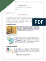 DEBER DE FÍSICA.docx