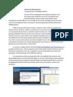 CadalystArticleManufacturercontent_RevitPlatform