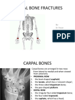 Carpalbonefractures 150330093618 Conversion Gate01