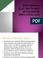 instrumenkeperawatanaini-151228035814.pdf