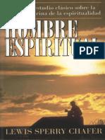 Lewis-s-Chafer-El-Hombre-Espiritual-v-2-o-x-Eltropical.pdf