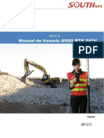 S82V User  manual20110714_español.pdf