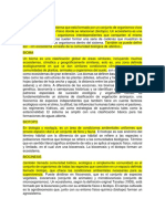 RECUPERACION-ECOlogia (1)