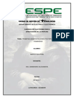PINTURA RENACENTISTA.docx