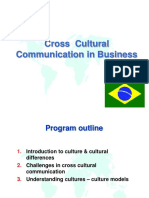 Crosscultural Eac0522 140101143222 Phpapp02